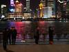 LR Shanghai 2016-299 (hunbille) Tags: birgitteshanghai6lr china shanghai huangpu river bund thebund promenade zhongshan road zhongshanroad skyline tower shanghaitower shanghaiworldfinancialcenter world financial center jinmaotower jin mao orientalpearltower oriental pearl
