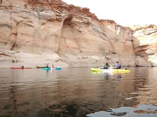 hidden-canyon-kayak-lake-powell-page-arizona-southwest-1141