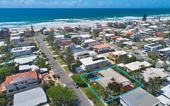 22-24 Seaside Avenue, Mermaid Beach QLD