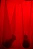 The Chronarium Sleep Lab by Loop.pH (www.oliviakwok.com) Tags: sleeplab loopph chronariumsleeplab publicart publicinstallation artinstallation interactiveinstallation artsingapore futureeverything futureeverythingsingapore futureeverythingfestival artfestival arttechfestival artdocumentation