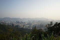 DSC01892 (X-Ray Alpha Photography) Tags: 香港 hongkong hongkong2018 香港二〇一八 kowloonpeak 飛鵝山