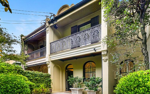 460 Glenmore Rd, Edgecliff NSW 2027