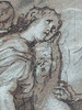 VAN DYCK Antoon - Charité humaine (drawing, dessin, disegno-Louvre INV19912) - Detail 4 (L'art au présent) Tags: art painter peintre details détail détails detalles drawings dessins dessins17e 17thcenturydrawings louvre museum paris france dessinshollandais dutchdrawings dutchpainters peintreshollandais antoine anton bible naked nu bare nude virgin vierge catherina mary marie maria figure figures personnes people famille family pauvreté femme women woman female jeunefemme youngwoman boy littleboy garçon enfant kid kids child children lavis wash santa baby bébé charity poverty