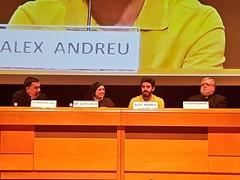 Testimonio Alex Andreu 03