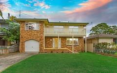 106 Lakedge Avenue, Berkeley Vale NSW