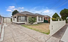 56 Andrew Road, St Albans VIC