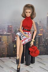 Habilisdolls for 16'' (dolls&fashion) Tags: fashionroyalty fashion fashiondolls fashionroyaltydolls integrity integrity16 royalty