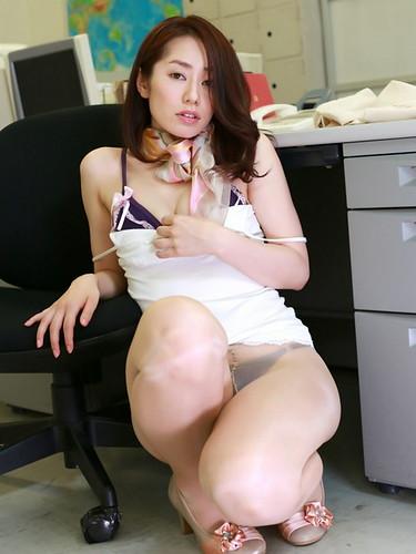 谷桃子 画像55