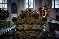 Schloß Corvey, Höxter (mai.qu) Tags: schlos corvey höxter unesco weltkulturerbe lippe benediktinerkloster kloster weser germany ostwestfalen