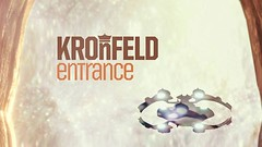 Kronfeld - Entrance (Official Audio) - SpinTwistRecords #YouTube #SpinTwistRec #LuigiVanEndless #Demo #Video #Promotion #Label #Music #ElectronicMusic #Spotify #Beatport #SpinTwist #Spin #Twist #Records https://youtu.be/BWxzkCjjpLk Subscribe to Spin Twist (LuigiVanEndless) Tags: facebook youtube luigi van endless música electrónica noticias videos eventos reviews canales news