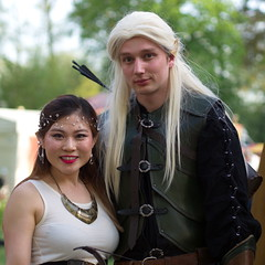 "Elfia Haarzuilens 2018 • <a style=""font-size:0.8em;"" href=""http://www.flickr.com/photos/160321192@N02/40887992475/"" target=""_blank"">View on Flickr</a>"