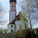 2018-04-21 Uffing, Staffelsee 052