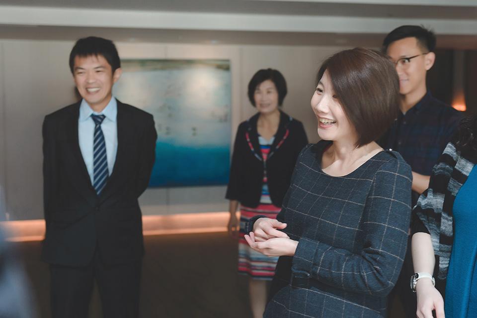 台南婚攝-晶英酒店仁德廳-020