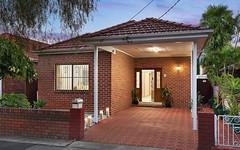 15 Baxter Road, Mascot NSW