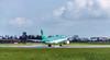 Touchdown! (@JohnA390) Tags: eieds airbus a320214 dublinairport touchdown aerlingus plane jet