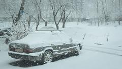 IMG_9108 (Белая Чайка) Tags: ekaterinburg april snow