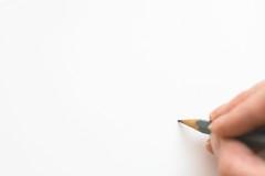 art-artist-background-316466 (toptenalternatives) Tags: analysis blackboard board bubble bulb chalk chalkboard concept conceptual creativity idea imagination innovation inspiration intelligence lightbulb question solution symbol think thought vision