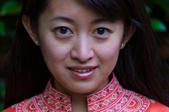 Mei (Chris-Creations) Tags: mei 20060520116 portrait people pretty chinese asian woman lady petite girl feminine femme fille attractive sweet cute beauty lovely amateur wife gorgeous beautiful glamour mujer niña guapa chica esposa женщина 女孩 女人 性感 妻子
