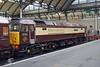 HULL 020911 47790 (SIMON A W BEESTON) Tags: hull paragon northernbelle drs directrailservicessolway princessgalloway princess 5z90