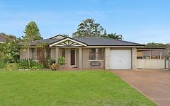 148 Coachwood Drive, Medowie NSW