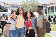 04-19-OSC-Save-the-Earth-Fair-200 (Valencia College) Tags: earthday event garden osc osceola savetheearth studentdevelopment orlando fl usa