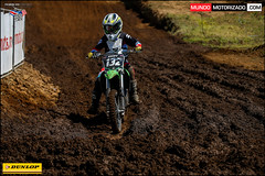Motocross_1F_MM_AOR0097