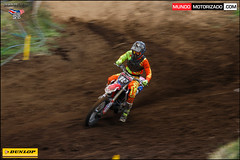 Motocross_1F_MM_AOR0315