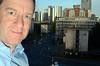 day 114 (Wolfgang Binder) Tags: 365days me self nikon d7000 zeiss distagon frankfurt city