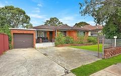 31 Munro Street, Sefton NSW