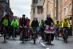 #POP2018  (6 of 230) (Philip Gillespie) Tags: pedal parliament pop pop18 pop2018 scotland edinburgh rally demonstration protest safer cycling canon 5dsr men women man woman kids children boys girls cycles bikes trikes fun feet hands heads swimming water wet urban colour red green yellow blue purple sun sky park clouds rain sunny high visibility wheels spokes police happy waving smiling road street helmets safety splash dogs people crowd group nature outdoors outside banners pool pond lake grass trees talking