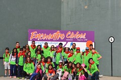 EncuentroClubes2018 (18)