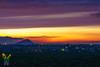 Blue Hour - Goodbeye Sun (Tom Zander) Tags: sonnenaufgang halde msh mansfeld südharz harz landschaft landscape blue hour blaue stunde feld felder wiese wiesen sky himmel clouds cloud wolke wolken tamron 90mm sony a6000 alpha tom zander schacht windkraft acker äcker dunkel langzeitbelichtung