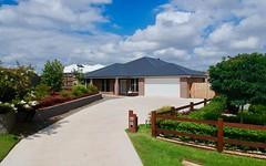 30 Balmoral Rise, Wilton NSW