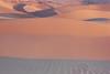 Transitional (bhop) Tags: imperial sand dunes desert nikon f100 kodak portra 400 portra400 film filmshooter kodakfilm filmcamera 50mm 70200mm c41 diy unicolor v700 california