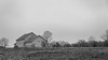 Wells Reserve (Bud in Wells, Maine) Tags: laudholm wellsreserve wells maine bw monochrome overcast building