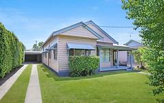 82 Castlereagh Street, Singleton NSW