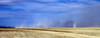 Dust devils (simonov) Tags: blackrockdesert black rock desert nevada playa drylake dust storm haboob brd