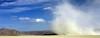 Playa haboob (simonov) Tags: blackrockdesert black rock desert nevada playa drylake dust storm haboob tregopeak brd