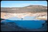 Krafla (franz75) Tags: nikon d80 islanda iceland myvatn krafla vulcano natura nature volcan leirhnjúkur blu blue water acqua lago lake
