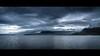 Iceland (Rainbow 4A) Tags: sunset dawn sunrise dramatic sky sun dusk twilight moody silhouette backlit horizon evening nikon d810 240700 mm f28 iceland blue