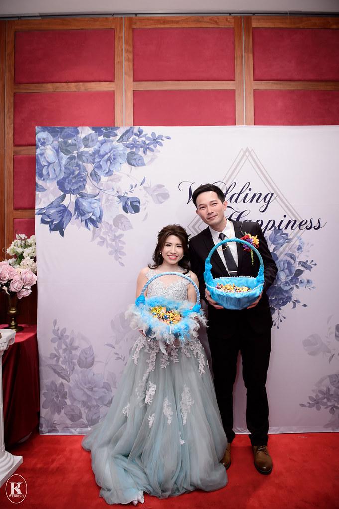 台南婚攝_總理大餐廳_336