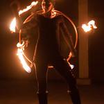 Spinurn 03/28/18 thumbnail
