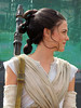 Rey (meeko_) Tags: rey starwars theforceawakens thelastjedi starwarstheforceawakens starwarsthelastjedi characters disneycharacters starwarscharacters star wars galaxy far away agalaxyfarfaraway starwarsagalaxyfarfaraway show entertainment centerstage hollywoodboulevard disneys hollywood studios disneyshollywoodstudios themepark walt disney world waltdisneyworld florida