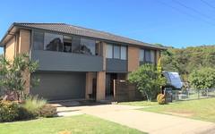 1 Attunga Street, Dalmeny NSW