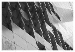 La Valletta Malta (Mi che le) Tags: renzopiano malta lavalletta architettura facade nuovoparlamento