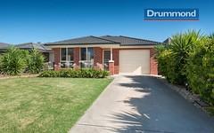 12 Stringybark Court, Thurgoona NSW