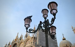 Praça de São Marcos em Veneza (www.post-italy.com) Tags: wwpostitalycom fotosasantucci veneza praçadesãomarcos itália viagem turismo italy venice piazza san marco