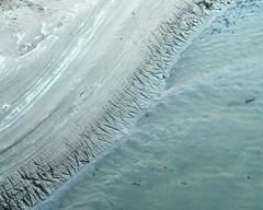 Earth. (kaneko_ryo) Tags: eos5dmarkⅳ carlzeissplanart1450 river planart1450