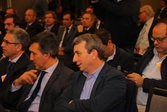 Conselho Nacional do PSD