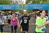 2018_05_06_KM6417 (Independence Blue Cross) Tags: bluecrossbroadstreetrun broadstreetrun broadstreet ibx10 ibx ibc bsr philadelphia philly 2018 runners running race marathon independencebluecross bluecross community 10miler ibxcom dailynews health